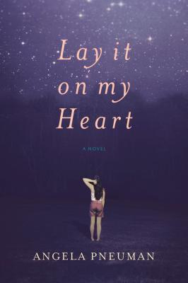 Image for Lay It on My Heart