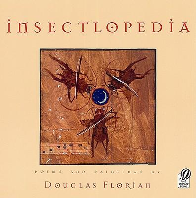 insectlopedia, Florian, Douglas