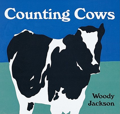 """Counting Cows, """"Jackson, Woody"""""""