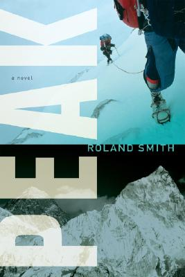 Peak (A Peak Marcello Adventure), Smith, Roland