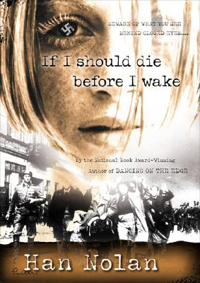 Image for If I Should Die Before I Wake