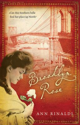 Image for Brooklyn Rose