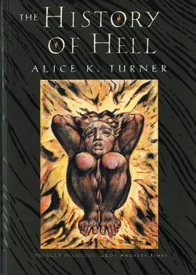 "History of Hell, ""Turner, Alice K.; Olson, Donad"""