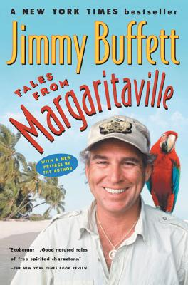 Image for Tales from Margaritaville: Fictional Facts and Factual Fictions