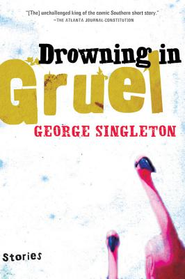 Image for Drowning in Gruel