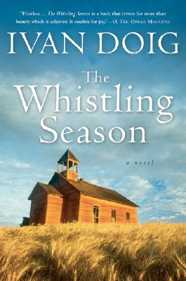 Image for The Whistling Season