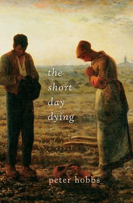 Image for SHORT DAY DYING, THE