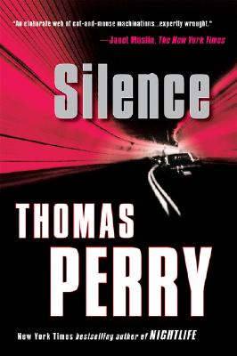 Silence, Perry, Thomas