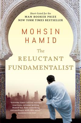 The Reluctant Fundamentalist, Hamid, Mohsin