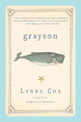 Image for GRAYSON