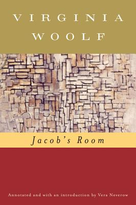"Jacob's Room (Annotated), ""Woolf, Virginia"""
