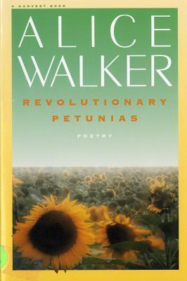 Revolutionary Petunias, ALICE WALKER