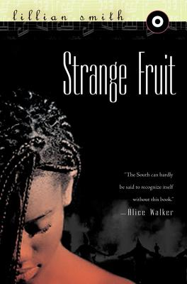 Strange Fruit, Smith, Lillian