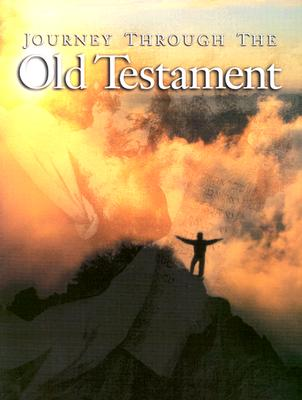 Image for Journey Through the Old Testament