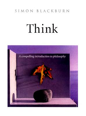 Image for Think: A Compelling Introduction to Philosophy
