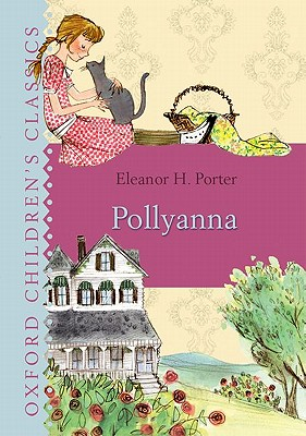 Pollyanna, Porter, Eleanor H.