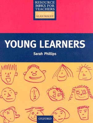 Young Learners, Phillips, Sarah,  Maley, Alan