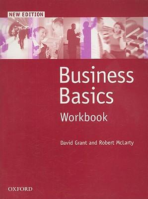 Image for Business Basics: Workbook