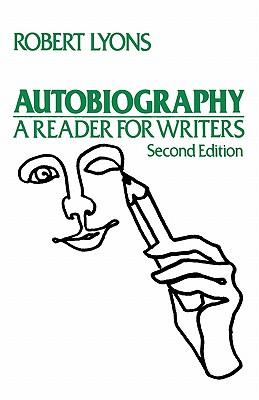 Autobiography, Lyons, Robert
