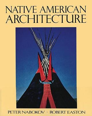 Image for Native American Architecture