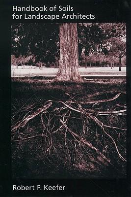 Image for Handbook of Soils for Landscape Architects