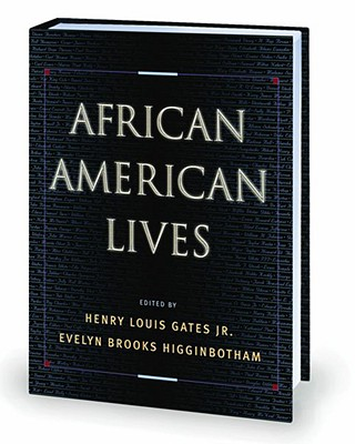 Image for African Amreican Lives