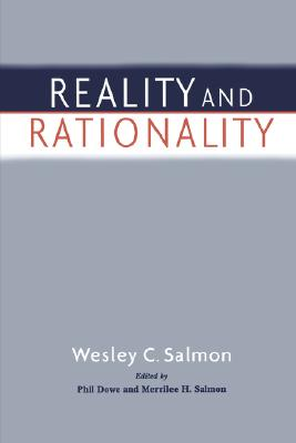 Image for Reality And Rationality