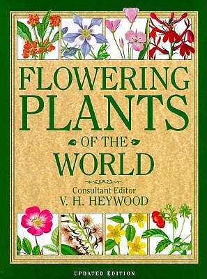 Image for Flowering Plants of the World