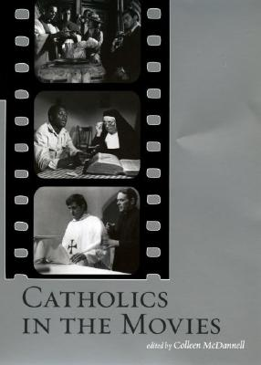 Image for Catholics in the Movies