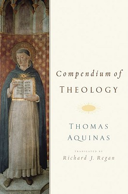 Image for Compendium of Theology