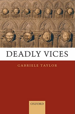 Deadly Vices, Taylor, Gabriele