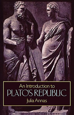 Image for An Introduction to Plato's Republic