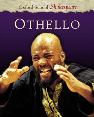 Image for Othello (Oxford School Shakespeare Series)