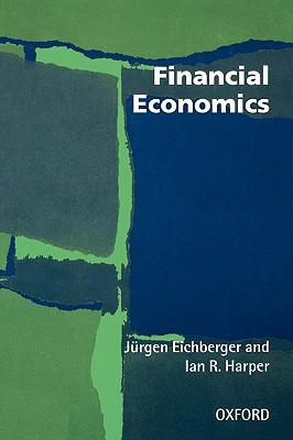 Image for Financial Economics