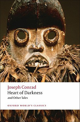 Image for Heart of Darkness and Other Tales (Oxford World's Classics)