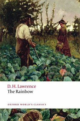 Image for The Rainbow (Oxford World's Classics)