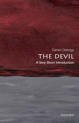 Image for The Devil: A Very Short Introduction