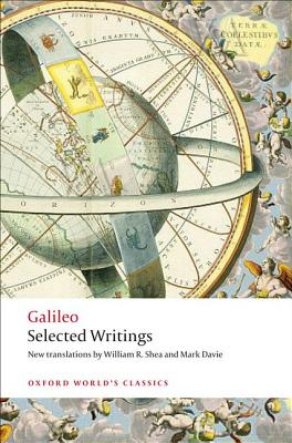 Image for Selected Writings (Oxford World's Classics)