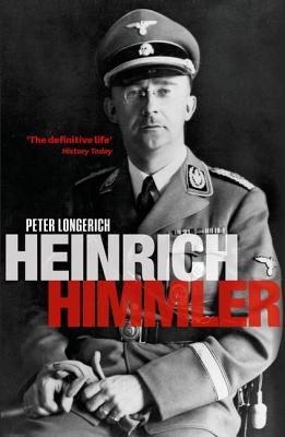 Image for Heinrich Himmler