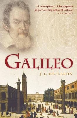 Galileo, Heilbron, John L.