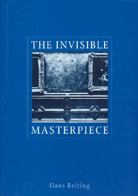 The Invisible Masterpiece, Belting, Hans