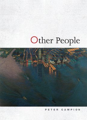 Image for Other People (Phoenix Poets)