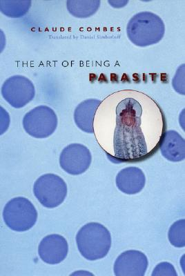 Image for The Art of Being a Parasite