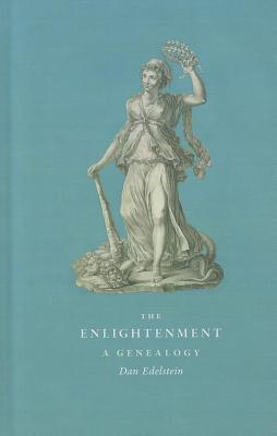 Image for The Enlightenment: A Genealogy