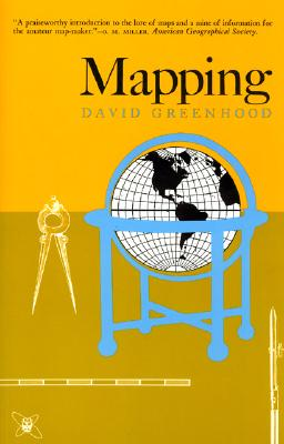 Image for Mapping