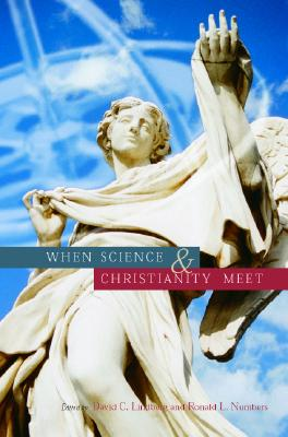 Image for When Science and Christianity Meet