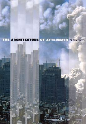 Image for The Architecture of Aftermath
