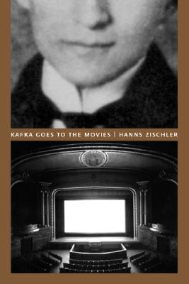 Image for Kafka Goes to the Movies