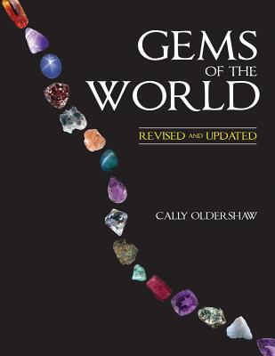 Image for Gems of the World