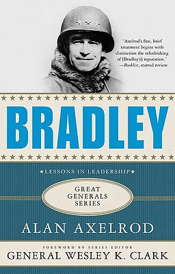 Image for Bradley (Great Generals)